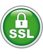 Certificato SSL EV - installato e configurato