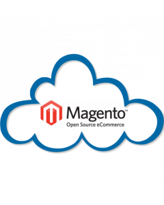 Cloud per Magento