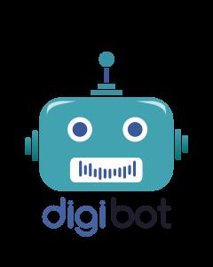 Digi Bot