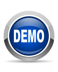 Magento E-Commerce Demo