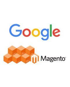 Ottimizzazione SEO Magento per Google