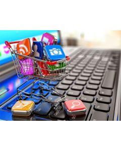Corso di Formazione Operativa per la Gestione di un E-Commerce