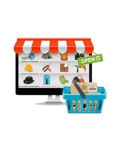 Corso di Formazione Strategica per Imprenditori di aziende E-Commerce